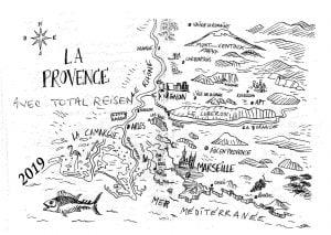 IMAGINE-LA-PROVENCE-1.JPG