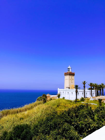 Excursie in Tanger, Imagini,  informatii utile si Obiective turistice 4