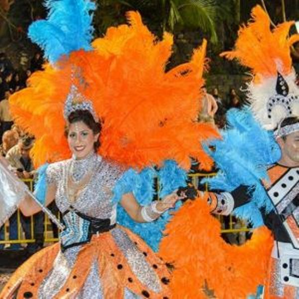 carnavalininsulamadeira2.jpg