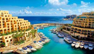 malta-view.jpg