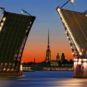 revelionsanktpetersburg2020.jpg
