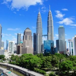 thailanda_-_malaezia_-_singapore2020.jpg