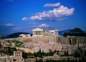 Acropole-Atena.jpg