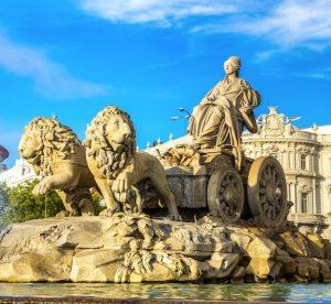 FANTANA CIBELES MADRID4.jpg