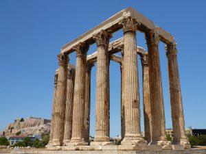 atena-templul-zeus-acropole-grecia-1hcX140.JPG