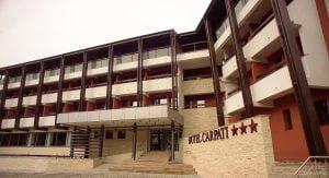 hotel-carpati-predeal-1128x611.jpg