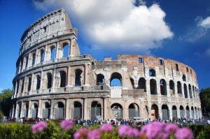 Roma - partea centrala.jpg