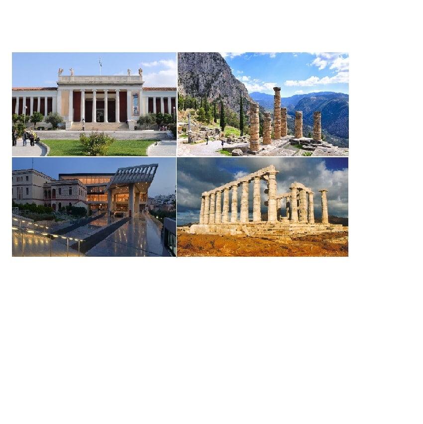 CIRCUIT GRECIA – ALBANIA – MACEDONIA DE NORD MAI 2020