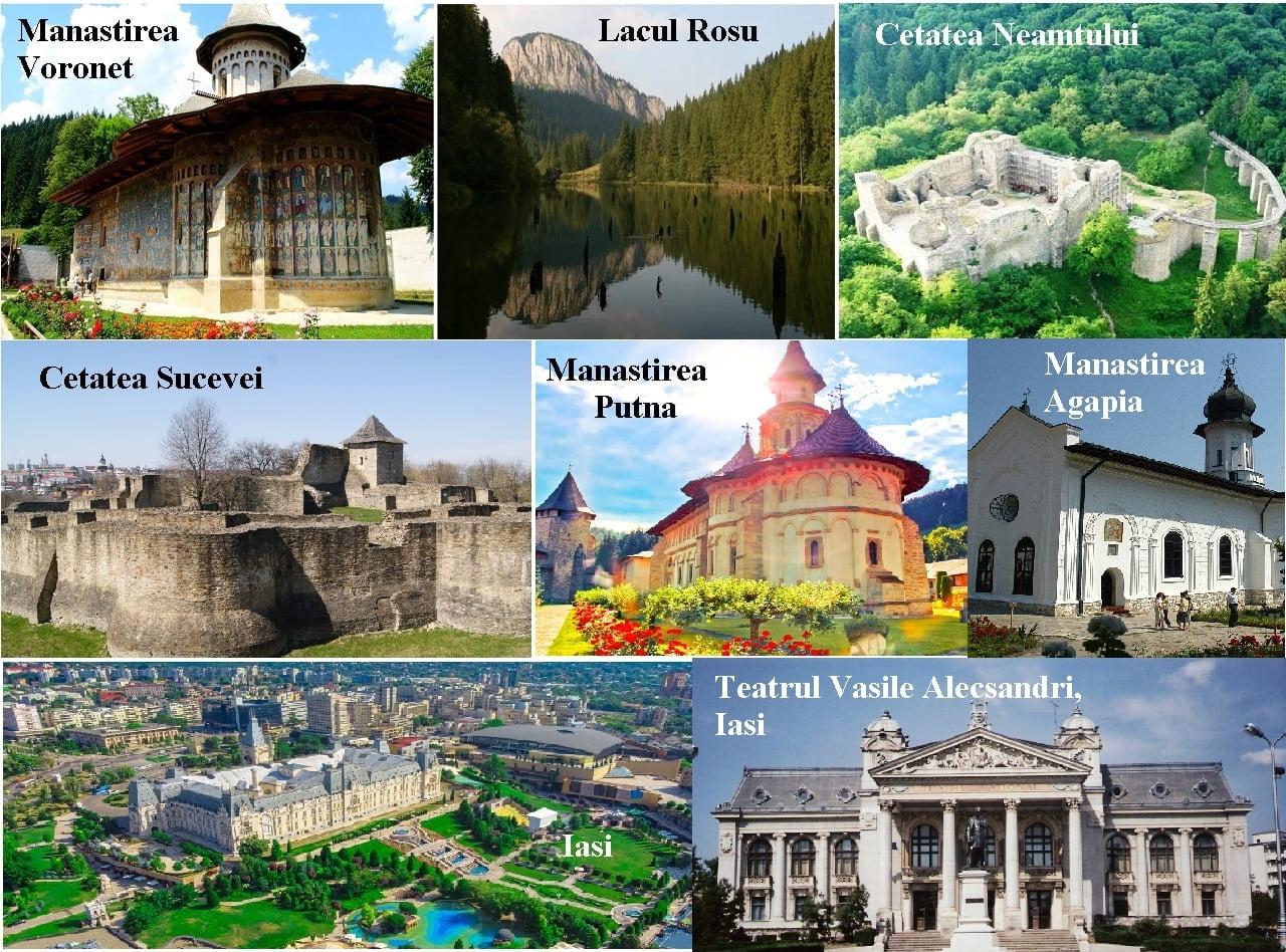 grup moldova.jpg