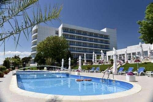 Hotel Afrodita 4*, Venus – oferte speciale