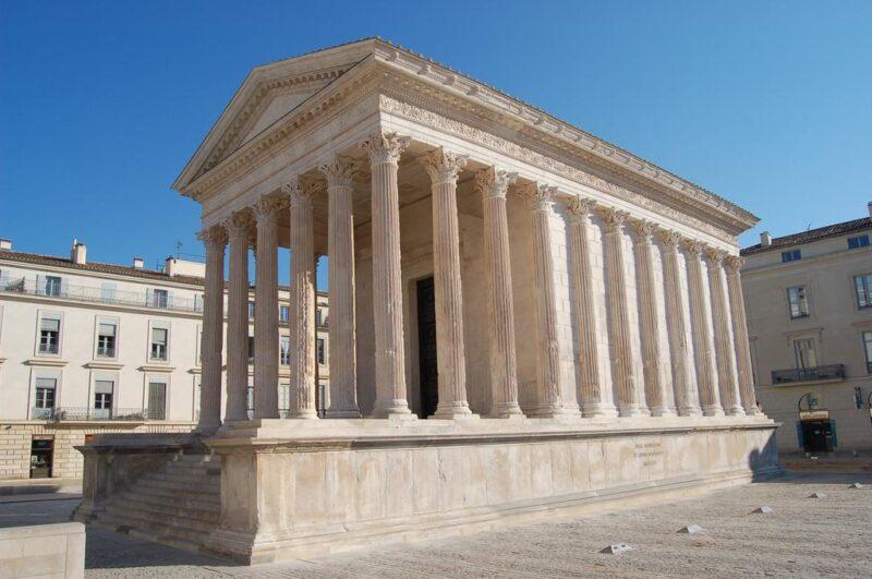 """Vacanta Provence – Languedoc 2021 """"BUCURIA DE A TRAI""""– Joie de vivre!"""