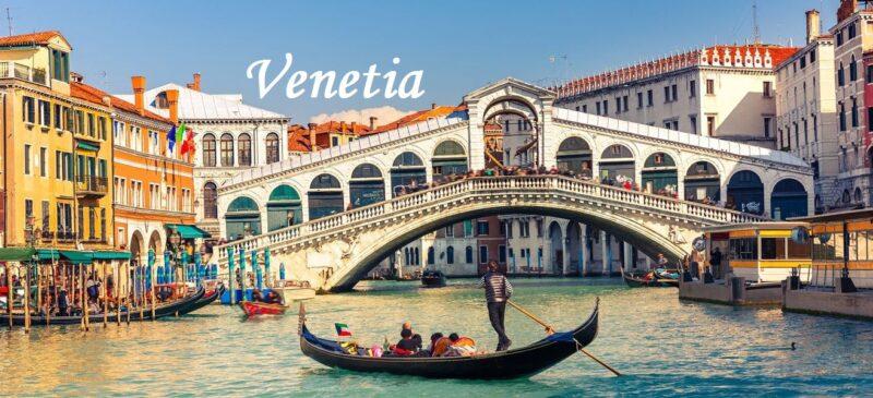 Circuit autocar Venetia – Padova-Ravenna-Bologna -Octombrie 2021