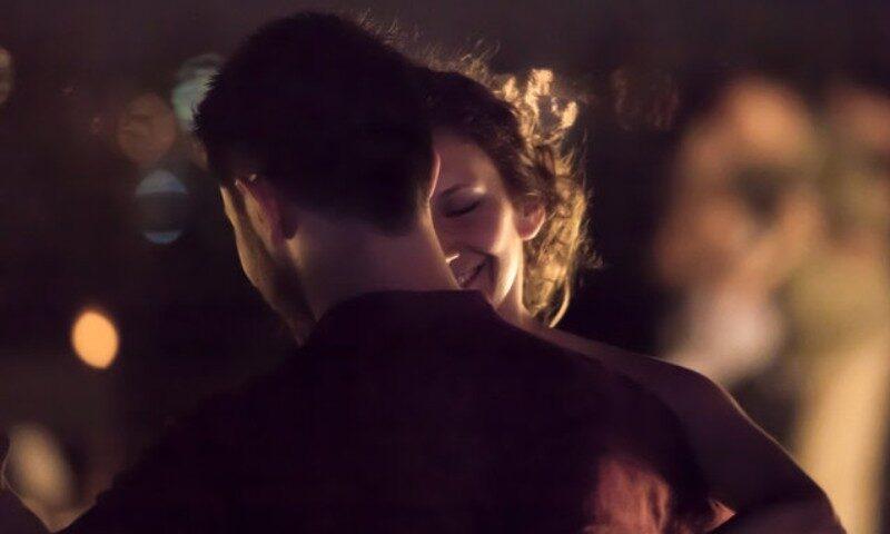 O buna idee de cadou, Lectie de tango argentinian pentru cupluri in Bucuresti 4