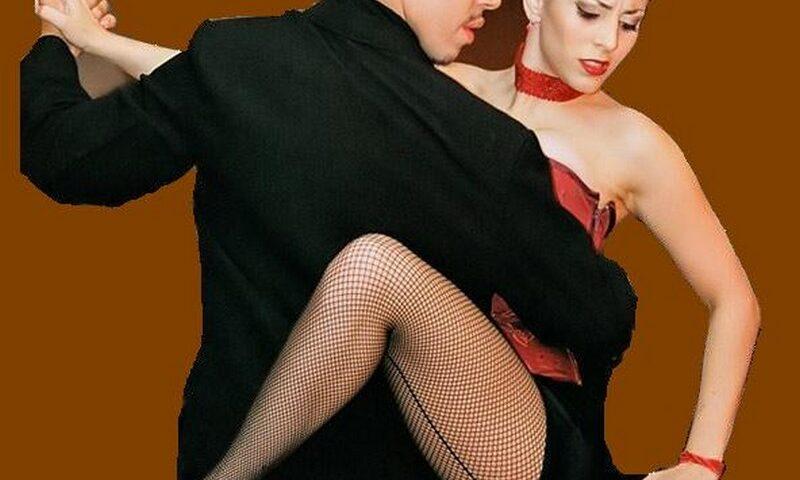 O buna idee de cadou, Lectie de tango pentru cupluri in Bucuresti 4