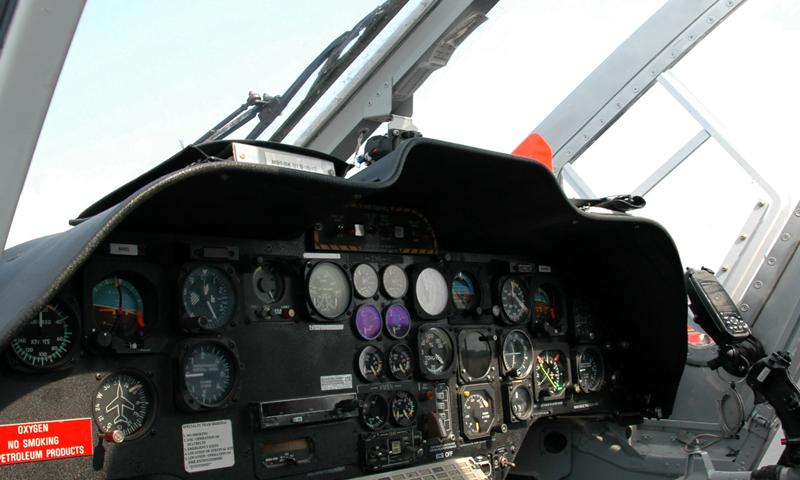 O buna idee de cadou, Lectie de zbor cu avionul in Braila 4