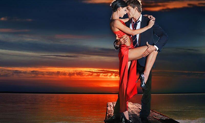 O buna idee de cadou, Lectie de tango pentru incepatori in Cluj 4
