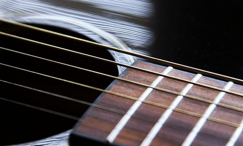 O buna idee de cadou, Lectie privata chitara clasica in Cluj-Napoca 4