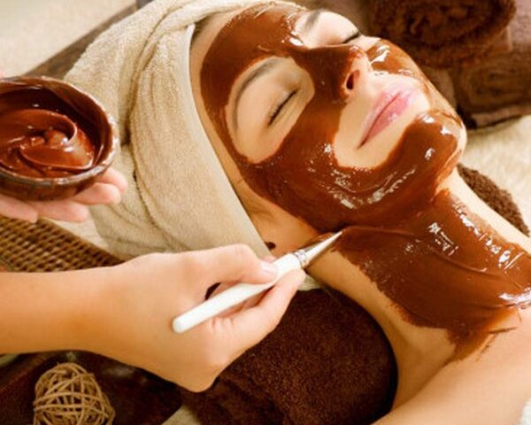 O buna idee de cadou, Peeling cu ciocolata si masaj pentru ea in Cluj-Napoca 4