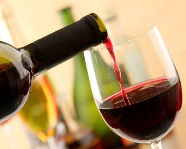 O buna idee de cadou, Degustare de vin pentru doi 4