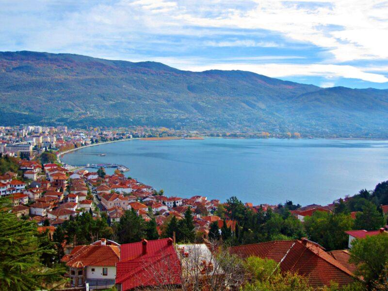 Circuit Macedonia-Perla Balcanilor- 7 zile autocar-iulie 2022