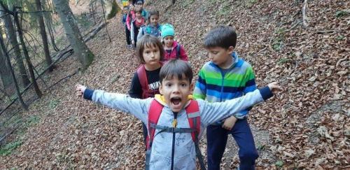 tabere-copii