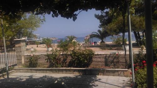 Foto din THASSOS, Grecia